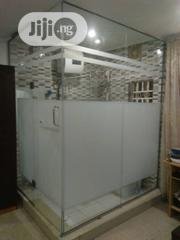 Shower Cubicle | Plumbing & Water Supply for sale in Abuja (FCT) State, Central Business Dis
