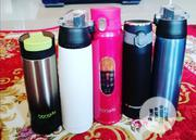 Water Flask | Kitchen & Dining for sale in Lagos State, Ajah