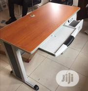 Metal Office Table | Furniture for sale in Lagos State