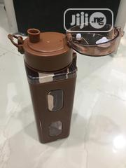 Pope Design Water Bottle | Kitchen & Dining for sale in Lagos State, Lagos Island