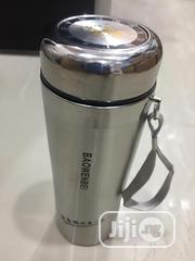 Vacuum Water Bottle | Kitchen & Dining for sale in Lagos State, Lagos Island