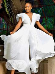Classic Ladies Jumpsuit | Clothing for sale in Lagos State, Apapa