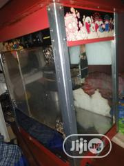 Popcorn Machine For Sale   Restaurant & Catering Equipment for sale in Abuja (FCT) State, Karmo