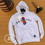 Designers Hoodies Available | Clothing for sale in Lagos State, Surulere