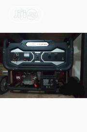 Lifan Maxmech 7kva Generator 100%Coppa | Electrical Equipment for sale in Lagos State, Ojo