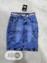 Unique Girls Jeans | Children's Clothing for sale in Lagos State, Ikeja