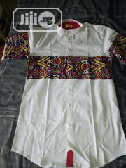 Bespoke Shirts | Clothing for sale in Rivers State, Port-Harcourt