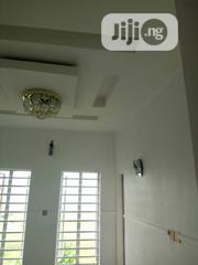 4 Bedroom Semi Detached Duplex With BQ In Creek Avenue Court Lekki | Houses & Apartments For Sale for sale in Lagos State, Lekki Phase 1