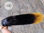 Human Hair Wig 26 Inches | Hair Beauty for sale in Anambra State, Onitsha