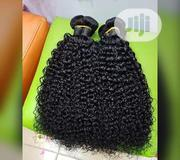 Buy Human Hair Cheap In Asaba | Hair Beauty for sale in Delta State, Oshimili South