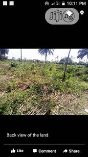 13 Plots of Land for Sale at Airport Road | Land & Plots For Sale for sale in Rivers State, Port-Harcourt