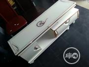 A High Quality Smart Tv Stand | TV & DVD Equipment for sale in Lagos State, Alimosho