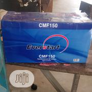 12v 150ah Everstart Korean Battery | Vehicle Parts & Accessories for sale in Lagos State