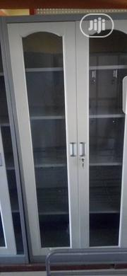 Metal Book Shelves | Furniture for sale in Lagos State, Ojo