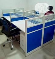 New Office Workstation Table | Furniture for sale in Lagos State, Ajah