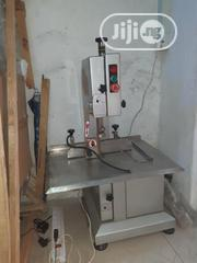 Newly Imported Dough Cutter | Restaurant & Catering Equipment for sale in Lagos State