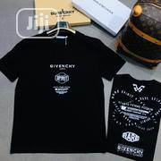 Original Givenchy Mesh | Clothing for sale in Lagos State, Lagos Island
