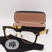 Gucci Eye Glass   Clothing Accessories for sale in Lagos State, Lagos Island