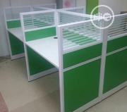 Brand New Office Unit Of Different Colours | Furniture for sale in Lagos State, Ojo