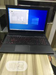 Laptop Asus A52F 16GB Intel Core I7 HDD 1T | Laptops & Computers for sale in Lagos State, Ikeja
