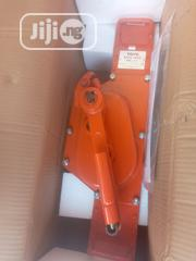 Rack Jack (Timber Jack) 5ton | Store Equipment for sale in Rivers State, Port-Harcourt