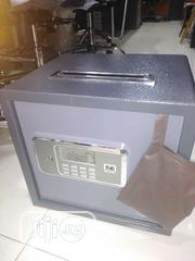 Original Fire Proof Cash Safe, The Security Safe | Safety Equipment for sale in Lagos State, Maryland