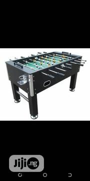 Soccer Table. | Sports Equipment for sale in Lagos State, Ikoyi
