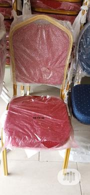Banquet Chair Big Size | Furniture for sale in Lagos State, Ojo