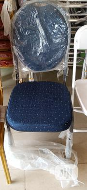 Unique Banquet Chair | Furniture for sale in Lagos State, Ojo