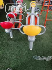 Teeter Totter Swing For School Play Ground | Toys for sale in Lagos State, Ikeja