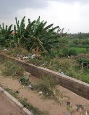 Cheap Arces of Land at Ibadan | Land & Plots For Sale for sale in Oyo State, Ibadan