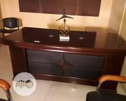 Office Tables And Furnitures From BAA Furnitures | Manufacturing Services for sale in Lagos State, Surulere