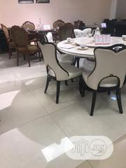 Dining Chairs For Ceremonies And Furnitures From BAA Furnitures | Furniture for sale in Lagos State, Surulere
