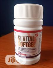 Norland GI Vital Softgel for Permanent Ulcer Treatment   Vitamins & Supplements for sale in Lagos State, Lagos Island