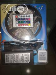 Tape Light | Stage Lighting & Effects for sale in Lagos State, Ojo