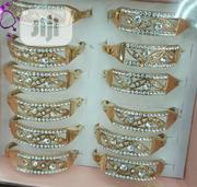 Bangles For Women | Jewelry for sale in Abuja (FCT) State, Central Business Dis
