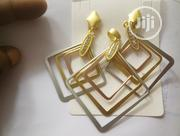 Earrings For Women | Jewelry for sale in Abuja (FCT) State, Central Business Dis