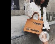 I'amour Bag | Bags for sale in Oyo State, Egbeda