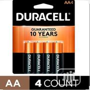 Quality Duracell Battery   Electrical Equipment for sale in Lagos State, Lagos Island