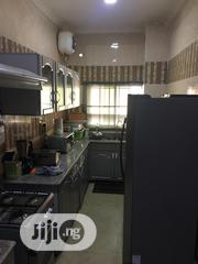 2bedrm Flat 4rent @New Lekki Horizon Phase2,Meadow Hall Rd,Ikate,Lekki | Houses & Apartments For Rent for sale in Lagos State, Lekki Phase 1