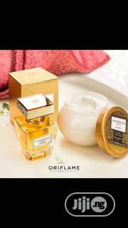 Oriflame Women's Spray 50 ml | Fragrance for sale in Lagos State