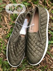 Original Sneakers | Shoes for sale in Lagos State, Lagos Island