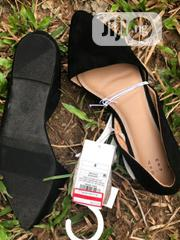 Original Women's Flat Shoes | Shoes for sale in Lagos State, Lagos Island