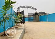 Plot of Land at Omole Estate | Land & Plots For Sale for sale in Lagos State, Magodo