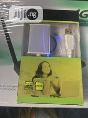 Original USB 2 HDMI Converter | Accessories & Supplies for Electronics for sale in Lagos State, Ojo