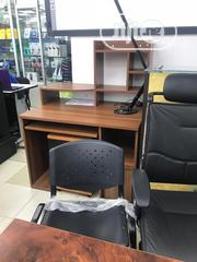 Office Tables   Furniture for sale in Lagos State, Surulere