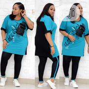 Turkey Classic Wears for Ladies | Clothing for sale in Lagos State, Agege