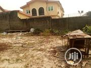 Standard 400sqm Land With C Of O.Magodo Phase 2 Gra Shangisha   Land & Plots For Sale for sale in Lagos State, Magodo