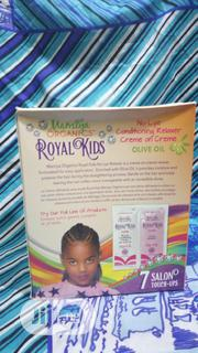 Royal Kids | Hair Beauty for sale in Lagos State, Ojo