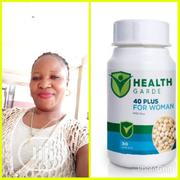 Be Free From Cancer   Vitamins & Supplements for sale in Lagos State, Ojo